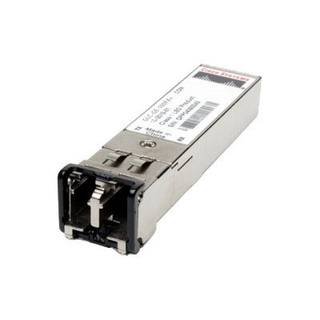 GLC-GE-100FX= 100BASE-FX SFP for GE SFP port on 3750 3560.29