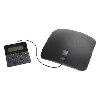 CP-8831-EU-K9= Cisco Unified IP Conference Phone 8831