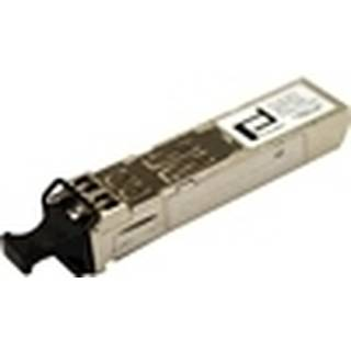 GLC-SX-MMD-C Compatible OEM 1000BASE-SX SFP transceiver mo