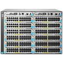 J9822A HPE Aruba 5412R zl2 - Switch