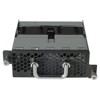 J9831A HP 5406R zl2 Switch Fan Tray