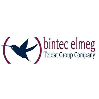 elmeg license be.IP plus Lizenz package