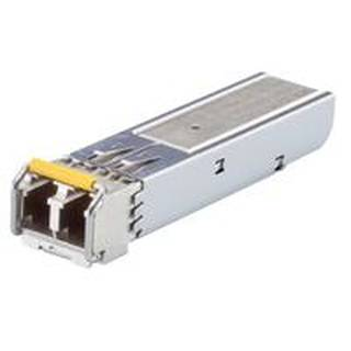 SFP-GIG-LX-C 1G SFP LC LX Alcatel Compatible